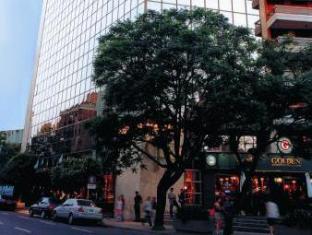 /lv-lv/amerian-cordoba-park-hotel/hotel/cordoba-ar.html?asq=jGXBHFvRg5Z51Emf%2fbXG4w%3d%3d