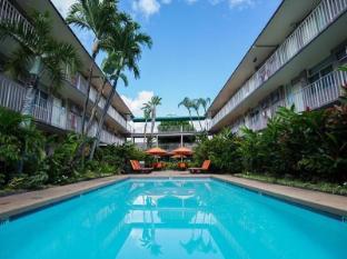 /lt-lt/castle-pacific-marina-inn/hotel/oahu-hawaii-us.html?asq=jGXBHFvRg5Z51Emf%2fbXG4w%3d%3d