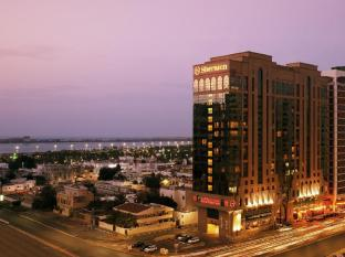 /sl-si/sheraton-khalidiya-hotel/hotel/abu-dhabi-ae.html?asq=jGXBHFvRg5Z51Emf%2fbXG4w%3d%3d