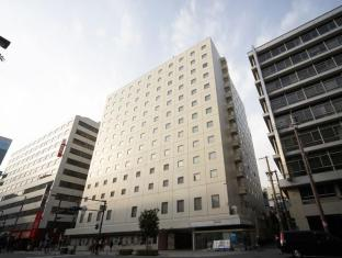 /id-id/osaka-tokyu-rei-hotel/hotel/osaka-jp.html?asq=jGXBHFvRg5Z51Emf%2fbXG4w%3d%3d