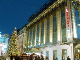/el-gr/ramada-majestic-bucharest-hotel/hotel/bucharest-ro.html?asq=jGXBHFvRg5Z51Emf%2fbXG4w%3d%3d
