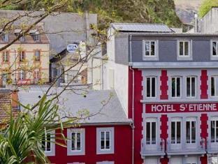 /th-th/hotel-saint-etienne/hotel/lourdes-fr.html?asq=jGXBHFvRg5Z51Emf%2fbXG4w%3d%3d
