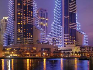 Grosvenor House a Luxury Collection Hotel Dubai