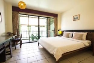/da-dk/tony-lodge/hotel/khao-lak-th.html?asq=jGXBHFvRg5Z51Emf%2fbXG4w%3d%3d