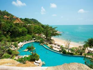 /zh-cn/santhiya-koh-phangan-resort-spa/hotel/koh-phangan-th.html?asq=jGXBHFvRg5Z51Emf%2fbXG4w%3d%3d
