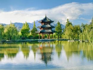 /cs-cz/banyan-tree-lijiang/hotel/lijiang-cn.html?asq=jGXBHFvRg5Z51Emf%2fbXG4w%3d%3d