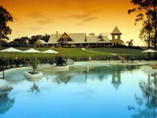 /de-de/rafferty-s-resort/hotel/lake-macquarie-au.html?asq=jGXBHFvRg5Z51Emf%2fbXG4w%3d%3d