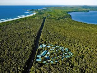 /bg-bg/angourie-rainforest-resort/hotel/yamba-au.html?asq=jGXBHFvRg5Z51Emf%2fbXG4w%3d%3d