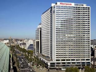 /el-gr/sheraton-brussels-hotel/hotel/brussels-be.html?asq=jGXBHFvRg5Z51Emf%2fbXG4w%3d%3d