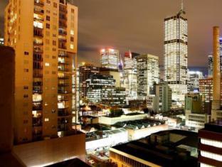 /ja-jp/best-western-atlantis-hotel/hotel/melbourne-au.html?asq=jGXBHFvRg5Z51Emf%2fbXG4w%3d%3d
