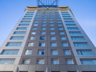 /hi-in/bolton-hotel/hotel/wellington-nz.html?asq=jGXBHFvRg5Z51Emf%2fbXG4w%3d%3d