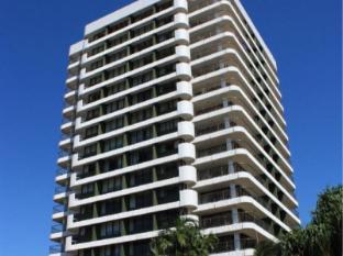 /de-de/marrakai-apartments/hotel/darwin-au.html?asq=jGXBHFvRg5Z51Emf%2fbXG4w%3d%3d