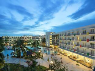 /ca-es/harris-resort-waterfront/hotel/batam-island-id.html?asq=jGXBHFvRg5Z51Emf%2fbXG4w%3d%3d