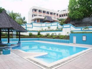 /bg-bg/sahid-manado-hotel/hotel/manado-id.html?asq=jGXBHFvRg5Z51Emf%2fbXG4w%3d%3d