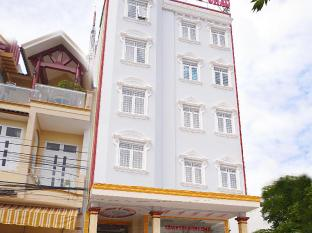 /ca-es/duong-chau-hotel/hotel/bien-hoa-dong-nai-vn.html?asq=jGXBHFvRg5Z51Emf%2fbXG4w%3d%3d