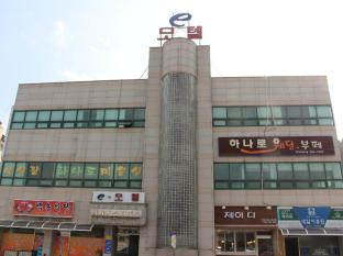 /zh-hk/e-motel/hotel/pyeongchang-gun-kr.html?asq=jGXBHFvRg5Z51Emf%2fbXG4w%3d%3d
