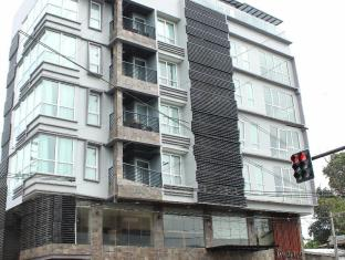 /de-de/the-pacifico-boutique-hotel/hotel/cagayan-de-oro-ph.html?asq=jGXBHFvRg5Z51Emf%2fbXG4w%3d%3d