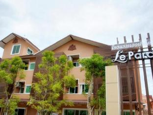 /th-th/le-parc-hotel/hotel/phitsanulok-th.html?asq=jGXBHFvRg5Z51Emf%2fbXG4w%3d%3d