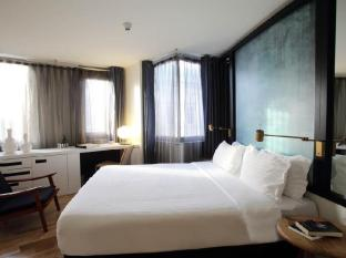Room Mate Kerem Hotel and Spa