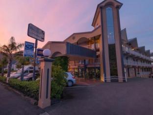 /de-de/beachcomber-inn-picton/hotel/picton-nz.html?asq=jGXBHFvRg5Z51Emf%2fbXG4w%3d%3d