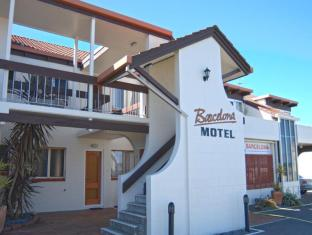 /ca-es/barcelona-motel/hotel/taupo-nz.html?asq=jGXBHFvRg5Z51Emf%2fbXG4w%3d%3d