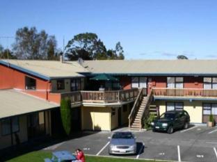 /de-de/ohakune-court-motel/hotel/ohakune-nz.html?asq=jGXBHFvRg5Z51Emf%2fbXG4w%3d%3d