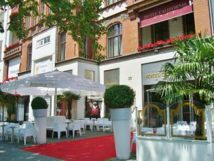 /cs-cz/hotel-california-am-kurfuerstendamm/hotel/berlin-de.html?asq=jGXBHFvRg5Z51Emf%2fbXG4w%3d%3d