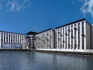 /de-de/copenhagen-island-hotel/hotel/copenhagen-dk.html?asq=jGXBHFvRg5Z51Emf%2fbXG4w%3d%3d
