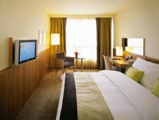 /zh-hk/k-k-hotel-elisabeta/hotel/bucharest-ro.html?asq=jGXBHFvRg5Z51Emf%2fbXG4w%3d%3d