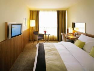 /es-ar/k-k-hotel-elisabeta/hotel/bucharest-ro.html?asq=jGXBHFvRg5Z51Emf%2fbXG4w%3d%3d