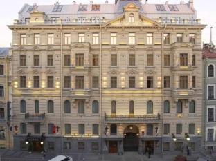 /el-gr/petro-palace-hotel/hotel/saint-petersburg-ru.html?asq=jGXBHFvRg5Z51Emf%2fbXG4w%3d%3d