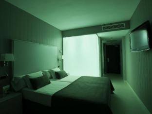 /ko-kr/isla-mallorca-hotel-spa/hotel/majorca-es.html?asq=jGXBHFvRg5Z51Emf%2fbXG4w%3d%3d