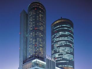 /da-dk/nagoya-marriott-associa-hotel/hotel/nagoya-jp.html?asq=jGXBHFvRg5Z51Emf%2fbXG4w%3d%3d
