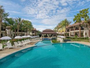 /da-dk/the-leaf-oceanside-resort/hotel/khao-lak-th.html?asq=jGXBHFvRg5Z51Emf%2fbXG4w%3d%3d