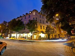 /es-ar/novum-hotel-maxim-dusseldorf-city/hotel/dusseldorf-de.html?asq=jGXBHFvRg5Z51Emf%2fbXG4w%3d%3d