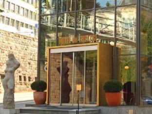 /et-ee/du-theatre-hotel-by-fassbind/hotel/zurich-ch.html?asq=jGXBHFvRg5Z51Emf%2fbXG4w%3d%3d