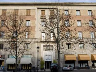 /nl-nl/cremona-hotels-impero/hotel/cremona-it.html?asq=jGXBHFvRg5Z51Emf%2fbXG4w%3d%3d