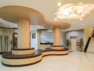 /ca-es/leelawadee-grand-hotel/hotel/udon-thani-th.html?asq=jGXBHFvRg5Z51Emf%2fbXG4w%3d%3d