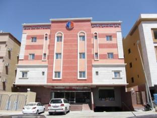 /da-dk/blue-sands-palace/hotel/al-khobar-sa.html?asq=jGXBHFvRg5Z51Emf%2fbXG4w%3d%3d