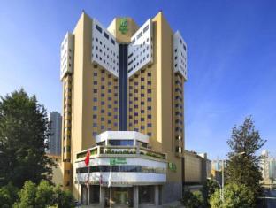 /da-dk/holiday-inn-kunming-city-centre/hotel/kunming-cn.html?asq=jGXBHFvRg5Z51Emf%2fbXG4w%3d%3d