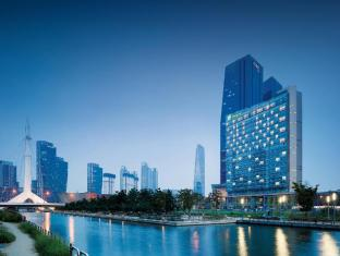 /zh-tw/holiday-inn-incheon-songdo/hotel/incheon-kr.html?asq=jGXBHFvRg5Z51Emf%2fbXG4w%3d%3d