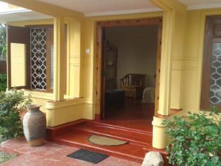 /cs-cz/the-residence-nilaveli/hotel/trincomalee-lk.html?asq=jGXBHFvRg5Z51Emf%2fbXG4w%3d%3d