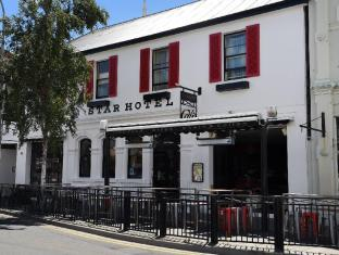 /ca-es/star-bar-cafe-and-hotel/hotel/launceston-au.html?asq=jGXBHFvRg5Z51Emf%2fbXG4w%3d%3d