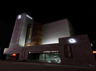 /de-de/boutiquehotel-k-oido/hotel/siheung-si-kr.html?asq=jGXBHFvRg5Z51Emf%2fbXG4w%3d%3d