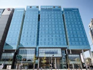 /zh-cn/shilla-stay-yeoksam/hotel/seoul-kr.html?asq=jGXBHFvRg5Z51Emf%2fbXG4w%3d%3d