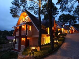 /ca-es/the-pinewoods-hotel/hotel/kalaw-mm.html?asq=jGXBHFvRg5Z51Emf%2fbXG4w%3d%3d