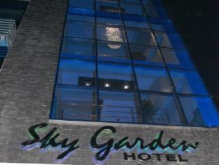 /cs-cz/sky-garden-hotel/hotel/roxas-city-capiz-ph.html?asq=jGXBHFvRg5Z51Emf%2fbXG4w%3d%3d