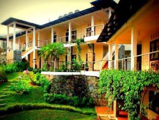 /cs-cz/alfa-resort-hotel-and-conference/hotel/puncak-id.html?asq=jGXBHFvRg5Z51Emf%2fbXG4w%3d%3d