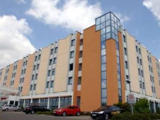 /vi-vn/h-hotel-leipzig-halle/hotel/halle-an-der-saale-de.html?asq=jGXBHFvRg5Z51Emf%2fbXG4w%3d%3d