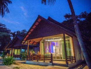 Marine Chaweng Beach Resort